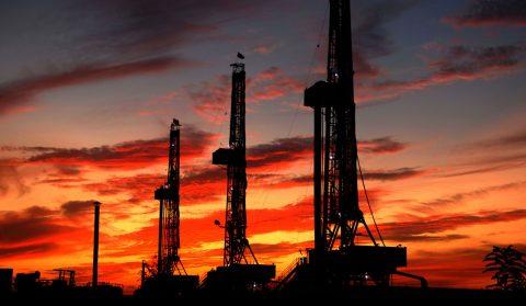 Fatos e Mitos sobre a Independência Energética dos Estados Unidos