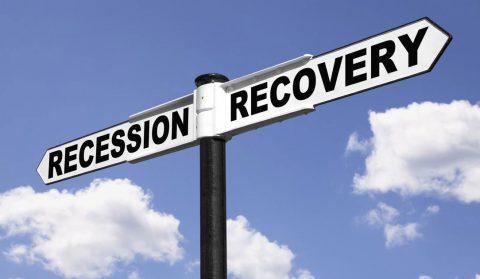 A recuperação nos EUA: lenta, constante e cada vez mais robusta