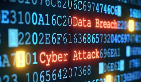 Os Estados Unidos e a ameaça à Segurança Cibernética