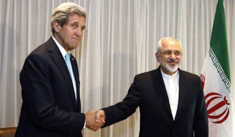 O novo acordo nuclear e as perspectivas para a relação entre Estados Unidos e Irã
