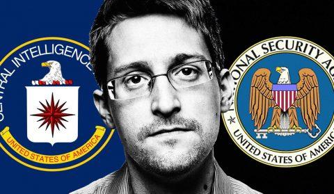 Os Efeitos da NSA nos Debates Domésticos e na Política Internacional