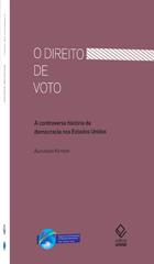 O Direito de voto, Alex Keyssar