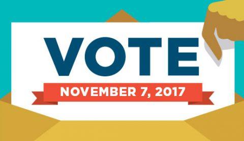 Vitória em NJ e VA anima democratas para 2018